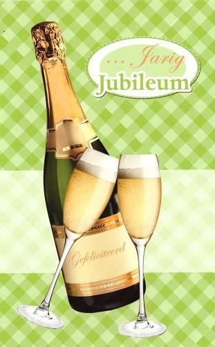 ...jarig jubileum