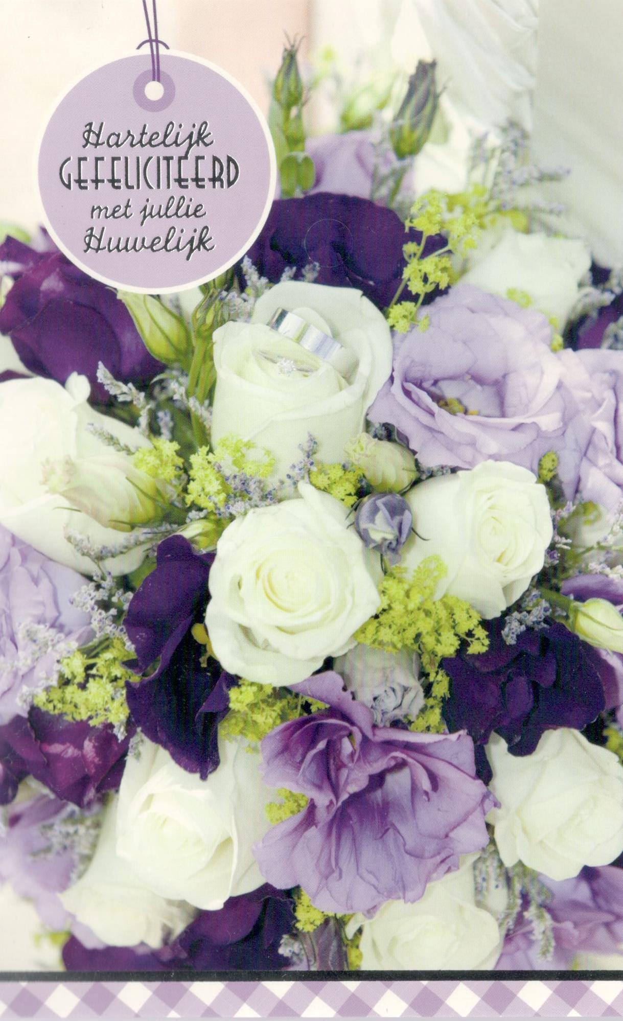 hartelijk gefeliciteerd met wenskaart hartelijk gefeliciteerd met je huwelijk hartelijk gefeliciteerd met