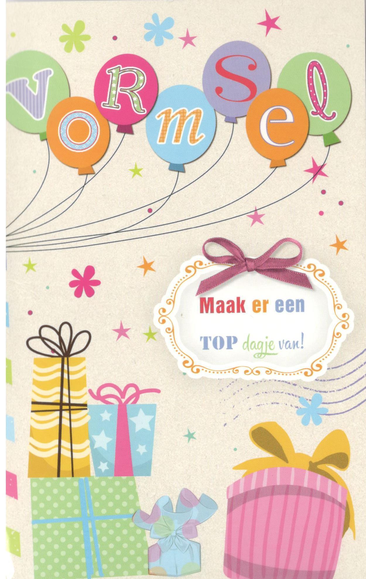 gefeliciteerd met je vormsel Vormsel kaarten, kaarten Vormsel, wenskaarten Vormsel bestellen gefeliciteerd met je vormsel