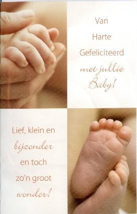 gefeliciteerd met je baby Hartelijk Gefeliciteerd Met Jullie Baby   ARCHIDEV gefeliciteerd met je baby