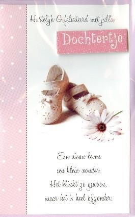 hartelijk gefeliciteerd met de geboorte van jullie dochter Hartelijk Gefeliciteerd Met De Geboorte Van Jullie Dochter   ARCHIDEV hartelijk gefeliciteerd met de geboorte van jullie dochter