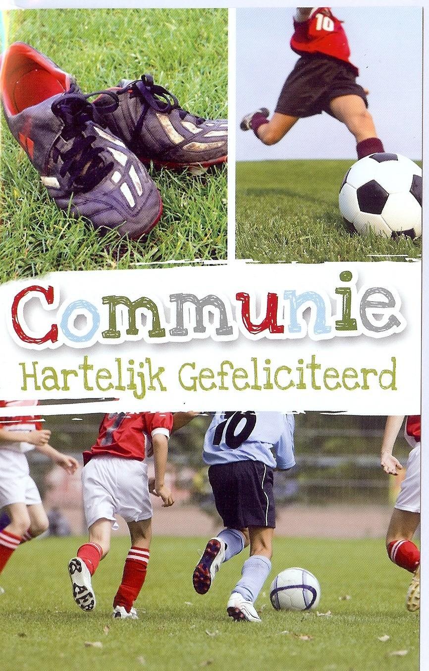 hartelijk gefeliciteerd met je communie Hartelijk gefeliciteerd met je communie | Wenskaartenshop hartelijk gefeliciteerd met je communie